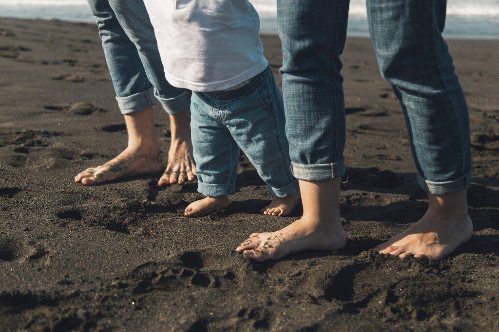 <a href='https://www.freepik.es/fotos/bebe'>Foto de Bebé creado por freepik - www.freepik.es</a>